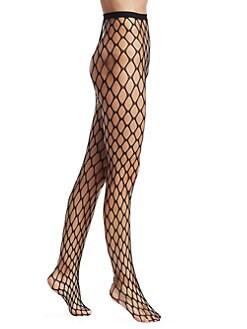 e9b717709 Natori - Maxi Net Fashion Tights