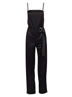 cd52d3e3d9a4 Rompers   Jumpsuits For Women