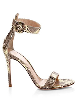 501584a1ebb Product image. QUICK VIEW. Gianvito Rossi
