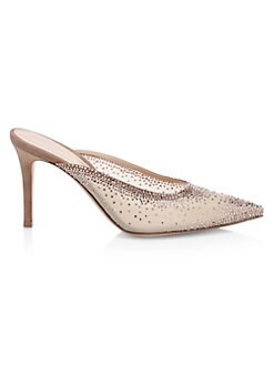 c013177ad Women s Shoes  Boots