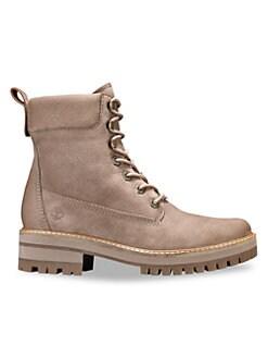 184067c0871 Women's Winter Boots   Saks.com