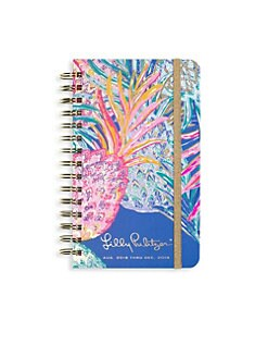 Product Image Quick View Lilly Pulitzer