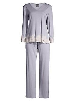 5eb698c230 Women s Clothing   Designer Apparel
