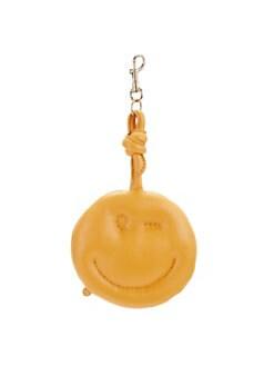 0d3f3eaa3f34 Bag Accessories  Keychains