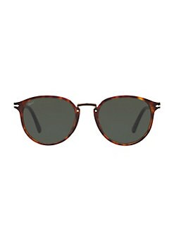 22cb5f3ad27 Sunglasses   Opticals For Men