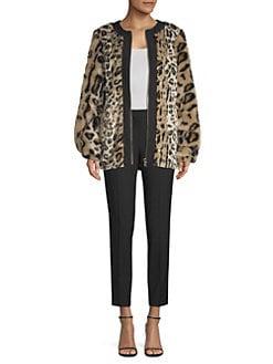3850e7d853 Women s Clothing   Designer Apparel
