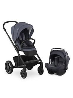 Baby Strollers Accessories Saks Com