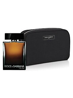 4570f714e37 Product image. QUICK VIEW. Dolce   Gabbana