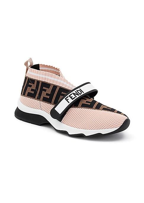 Fendi Shoes | saksfifthavenue