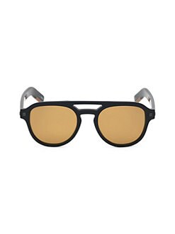 250027fdfce Sunglasses & Opticals For Men | Saks.com