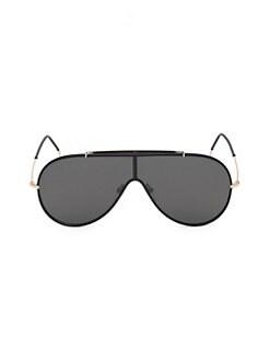 73c821bf2 Sunglasses & Opticals For Men | Saks.com