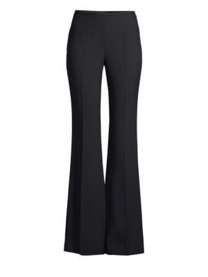 Michael Kors Collection Flare Pants