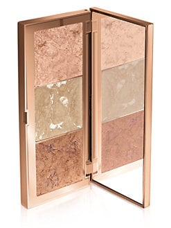 738ab1d9f6 Beauty - View All Beauty - Makeup - Eyes - Eyeshadow   Eye Palettes ...