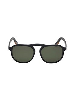 28aa4002db82f Sunglasses   Opticals For Men   Saks.com