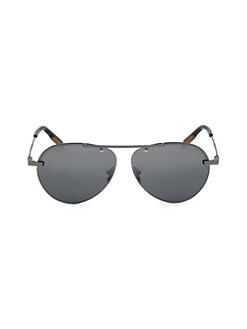 f27cd93662dae Men s Accessories  Sunglasses