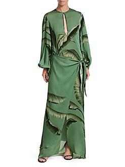8bee0ac7f922 Women s Clothing   Designer Apparel