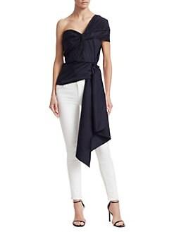 231c53e8fa8 Women s Clothing   Designer Apparel
