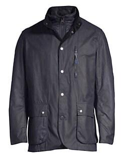 4e22f67347f4 Men s Clothing, Suits, Shoes   More   Saks.com