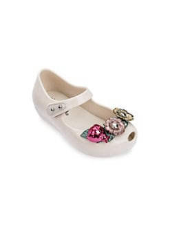 Baby Shoes Baby Girl Shoes Baby Boy Shoes Saks Com