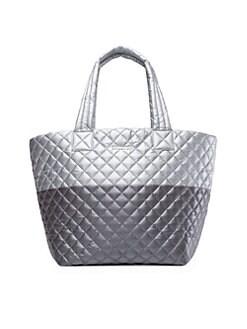 New Arrivals  Handbags  9dce39201b498