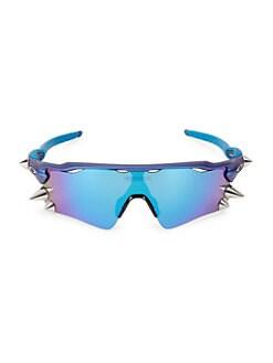 8c07e413b143 Oversized Sunglasses For Women   Saks.com