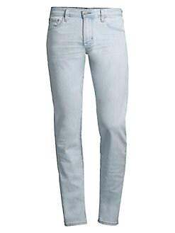 5669d0babed Jeans For Men