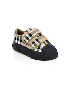 2efd15eeb0 Shoes For Girls & Boys | Saks.com