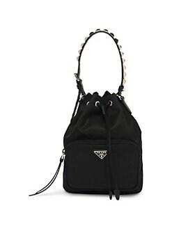 54e5e102b0 Prada | Handbags - Handbags - saks.com