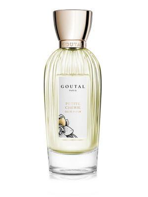 Goutal Petite Cherie Eau De Parfum