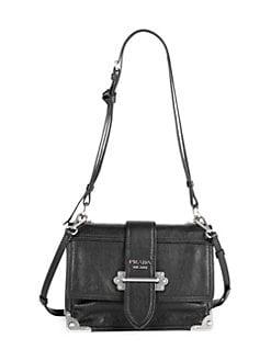 Prada   Handbags - Handbags - saks.com ad4ffa2838