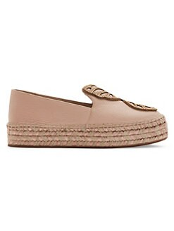 250d6f2a698da8 Women s Shoes  Boots