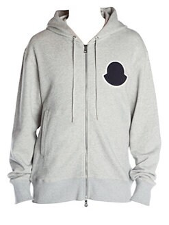 Moncler | Men Apparel Sweatshirts & Hoodies