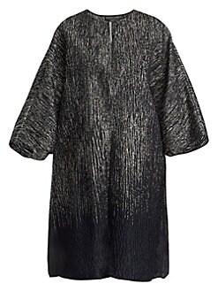 abdd3f8f871 Coats   Jackets. Marina Rinaldi ...