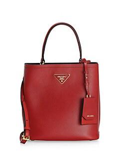 d1e057f90883cf Prada | Handbags - Handbags - saks.com