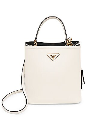 3f6345108246 ... wholesale prada. small saffiano tote bag d583a fd337