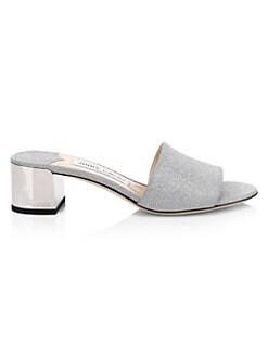 4657df150a9c56 Women s Shoes  Boots