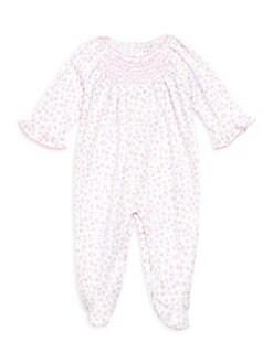 4d17e8f8d Baby Clothes, Kid's Clothes, Toys & More | Saks.com