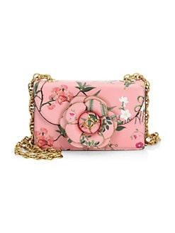 643c5ecd429d9a Handbags - Handbags - saks.com