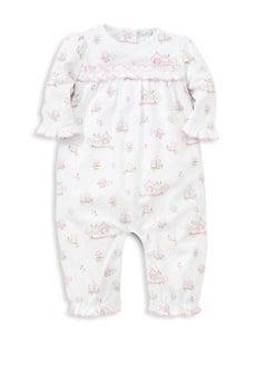 e1b61940181f Baby Clothes