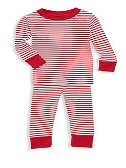 07290ce49bc3b Baby Clothes, Kid's Clothes, Toys & More | Saks.com