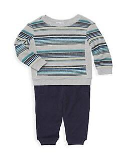 de3bdb30f2a4 Baby Clothes   Accessories