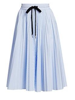 275787125 Women s Apparel - Spring Dressing - saks.com