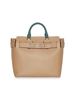 ec73251601 Tote Bags For Women