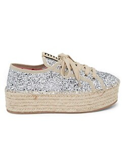 d21421a764a Espadrilles For Women | Saks.com