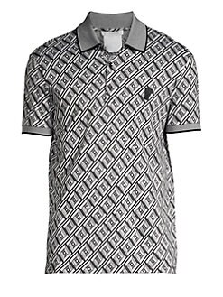 cc4b156a7f Men s T-Shirts   Polo Shirts