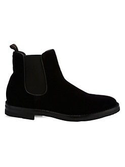 Boots For Men  724d40b95b0