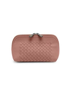 bcaa983ab916 Handbags - Handbags - Wallets   Cases - saks.com