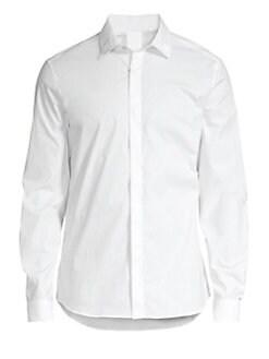 617a6bf4b87 Men s Clothing