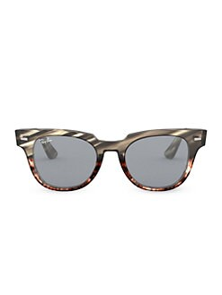 d8f29c2d3428b ... where can i buy ray ban. round sunglasses 5fae2 4c453