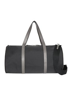 fa8b9076716d Duffel Bags For Men